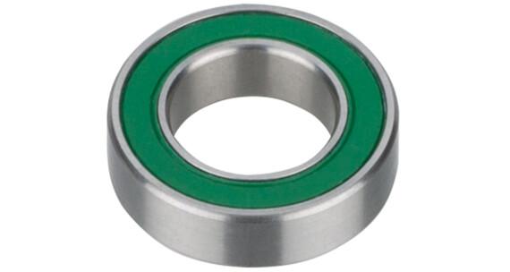 NEWMEN Bearing BB CB 17x30x7mm Grønn/sølv